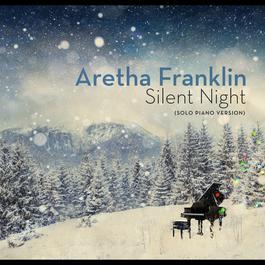 ฟังเพลงอัลบั้ม Silent Night (Solo Piano Version)