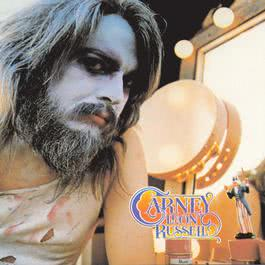 Carney 1995 Leon Russell