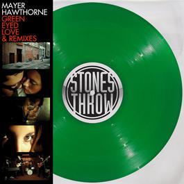Green Eyed Love 2009 Mayer Hawthorne