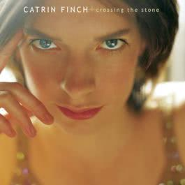 Crossing the Stone 2003 Catrin Finch, Karl Jenkins; Karl Jenkins