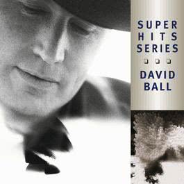When The Thought Of You Catches Up With Me (Album Version) 2010 David Ball