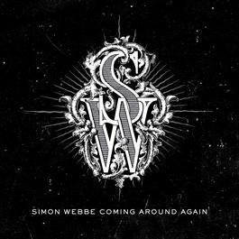 Coming Around Again 2006 Simon Webbe