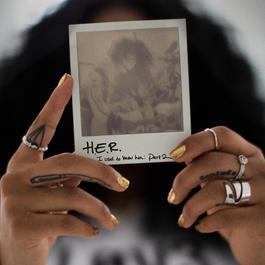 เพลง H.E.R.