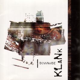 Downside 1997 Klank