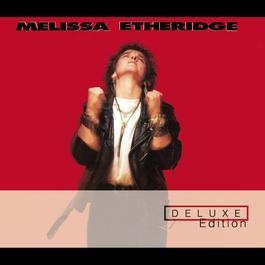 Melissa Etheridge 2006 Melissa Etheridge