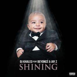 ฟังเพลงอัลบั้ม Shining