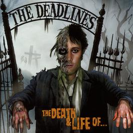 The Death And Life Of 2000 The Deadlines