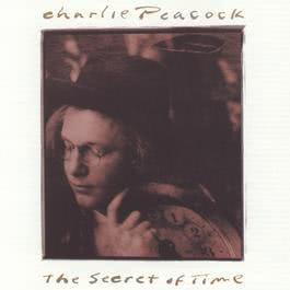 The Secret Of Time 1990 Charlie Peacock