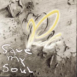Save My Soul 2003 Padi