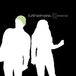 She And I 2003 Furthermore