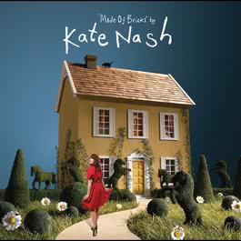 Made of Bricks 2007 Kate Nash
