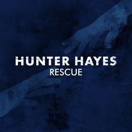 เพลง Hunter Hayes