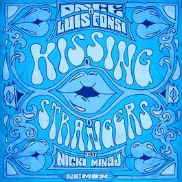 อัลบั้ม Kissing Strangers