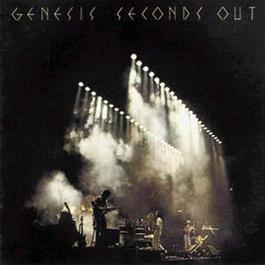Robbery, Assault And Battery 2003 Genesis