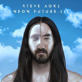 ฟังเพลงอัลบั้ม Neon Future III