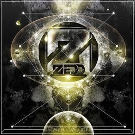 ฟังเพลงอัลบั้ม Stars Come Out (Remixes)