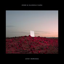 เพลง Zedd