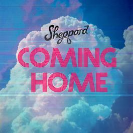 ฟังเพลงอัลบั้ม Coming Home
