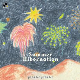 Summer Hibernation 2018 Plastic Plastic