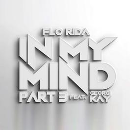 ฟังเพลงอัลบั้ม In My Mind Part 3 (feat. Georgi Kay)