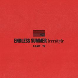 ฟังเพลงอัลบั้ม Endless Summer Freestyle