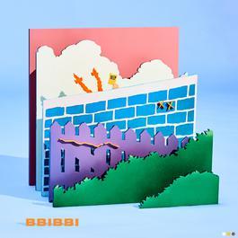 ฟังเพลงอัลบั้ม BBIBBI
