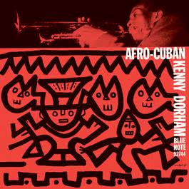 Afro-Cuban 2007 Kenny Dorham