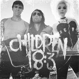 Children 18:3 2008 Children 18:3