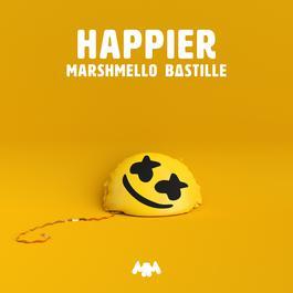 ฟังเพลงอัลบั้ม Happier