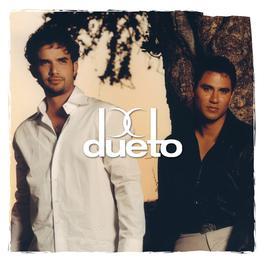 El Dueto 2003 Dueto