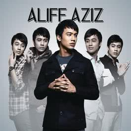 Aliff Aziz 2012 Aliff Aziz