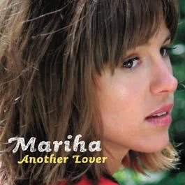 Another Lover 2009 Mariha