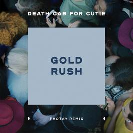 ฟังเพลงอัลบั้ม Gold Rush (Photay Remix)