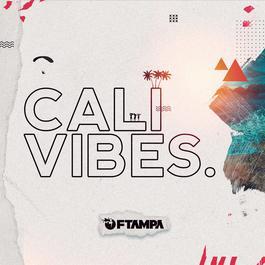 อัลบั้ม Cali Vibes
