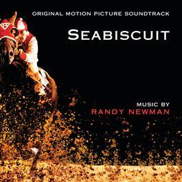 Seabiscuit 2009 Randy Newman