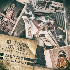 ฟังเพลงอัลบั้ม Mi Forma de Ser (Mambo Version)