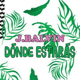 ฟังเพลงอัลบั้ม Dónde Estarás