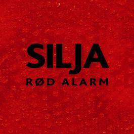 Rød Alarm 2010 Silja