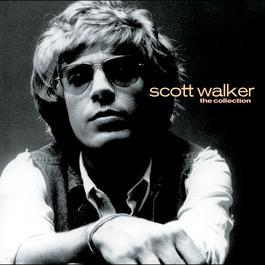 The Collection 2004 Scott Walker