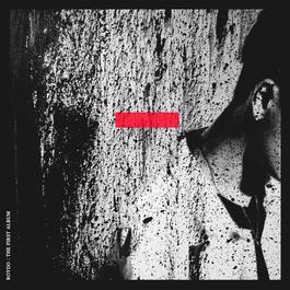 FACE (feat. pH-1) (Album Ver.) 2018 Roydo; pH-1