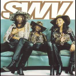 Release Some Tension 1997 SWV