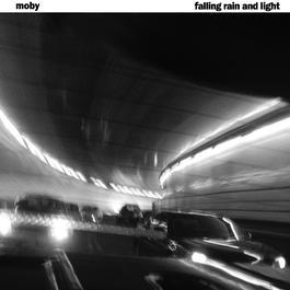 ฟังเพลงอัลบั้ม Falling Rain And Light