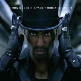 Grace / Ride The Storm 2007 Simon Webbe