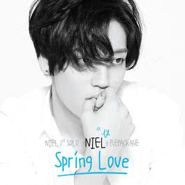 ฟังเพลงอัลบั้ม oNIELy 'Spring Love'