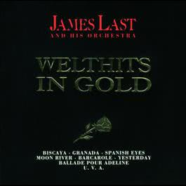 Welthits In Gold 1994 James Last