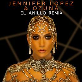 ฟังเพลงอัลบั้ม El Anillo (Remix)