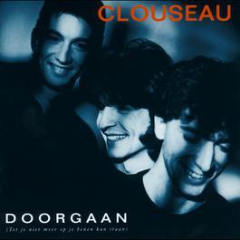 Doorgaan 2004 Clouseau
