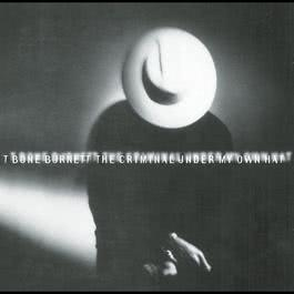 The Criminal Under My Own Hat 2003 T Bone Burnett