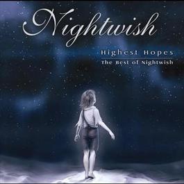 Highest Hopes-The Best Of Nightwish 2005 Nightwish