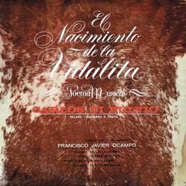 El Nacimiento De La Vidalita 2011 Carlos Di Fulvio